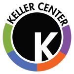 keller_center_logo_150px