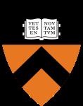 princeton logo_150px